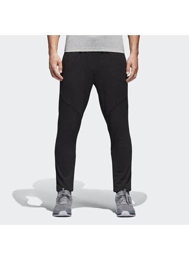adidas Erkek Wo Prime Eşofman Altı CG1508 Siyah